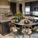 handy kitchen remodeling ideas and tips